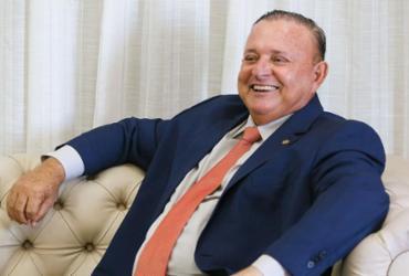 'A caneta será sem tinta', diz Adolfo Menezes, governador interino da Bahia | Sandra Travassos | Alba | 3.2.2021