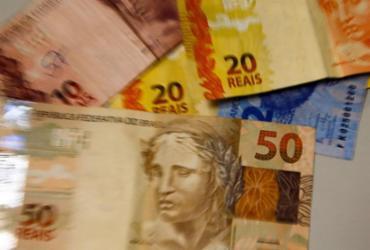 Arrecadação de impostos em janeiro somou R$ 180,221 bilhões | Marcello Casal Jr | Agência Brasil