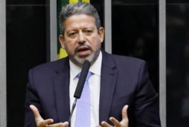 PGR pede para manter condenação que pode levar Lira a perder mandato |