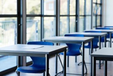 Juíza determina que aulas voltem na Bahia no dia 1° de março | Reprodução