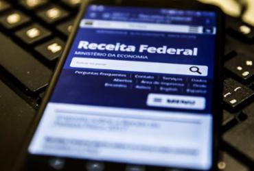 Auxílio emergencial e criptomoedas deverão ser declarados no IR | Marcello Casal Jr | Agência Brasil