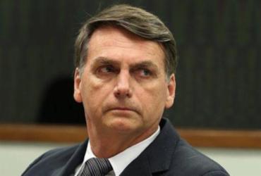 STF adia decisão sobre depoimento de Bolsonaro no caso da interferência na PF | Divulgação