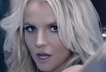 Netflix está produzindo um documentário sobre Britney Spears | Divulgação | Sony Music