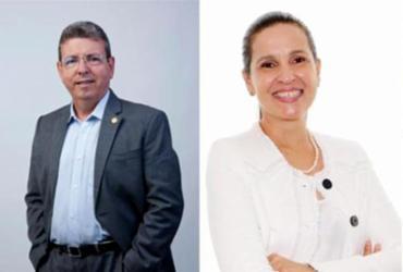 Plano de ação para avanço dos pequenos negócios na Bahia | Divulgação