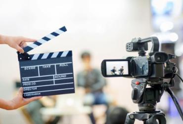 Curso gratuito de formação para mulheres iniciantes no audiovisual abre inscrições | Divulgação | Freepik