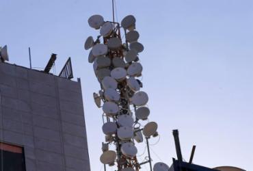 Anatel aprova edital do 5G e leilão está previsto para 4 de novembro | Marcelo Camargo | Agência Brasil