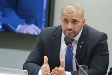 Conselho define relatores de processos contra Silveira e Flordelis | Plínio Xavier | Câmara dos Deputados