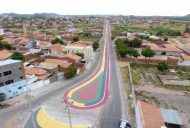 Prefeitura de Guanambi anuncia lockdown de dez dias para conter a pandemia