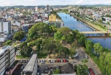 Prefeitura de Itabuna autoriza abertura do comércio neste sábado
