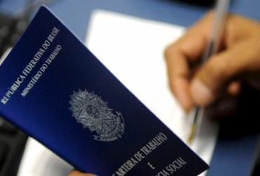 Brasil deve ter a 14ª maior taxa de desemprego do mundo em 2021, aponta ranking | Agência Brasília