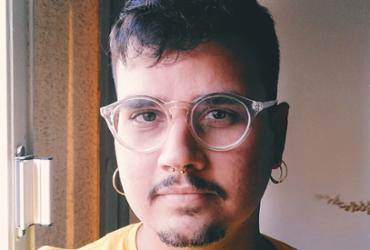 Maremoto: estudante da Ufba lança pré-venda em crowdfunding de romance sobre isolamento | Arquivo Pessoal