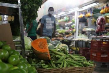 Bahia tem maior índice de abertura de empresas em dois anos | Divulgação