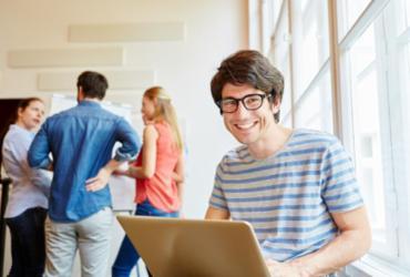 Curso de empreendedorismo da InnoJunior está com inscrições abertas | Divulgação