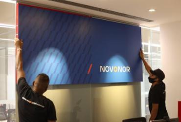 Antiga Odebrecht, empresas da Novonor conquistam selo de gestão antissuborno | Divulgação