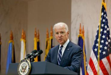 Primeiro ataque militar de Biden mata 17 pessoas na Síria   Reprodução