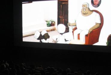 Festival Internacional de Animação da Bahia abre inscrições para sua 1ª edição | Divulgação