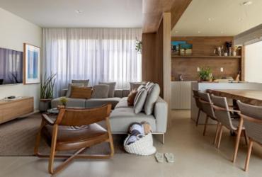 Busca por casa mais segura e confortável já é uma tendência | Gabriela Daltro | Divulgação