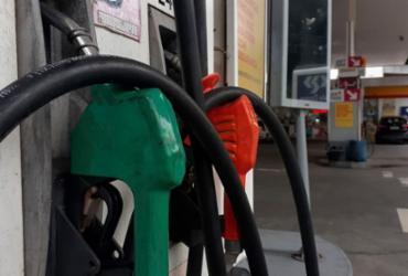 Gasolina e diesel alcançam os maiores preços médios já vistos nos postos do país | Agência Brasil