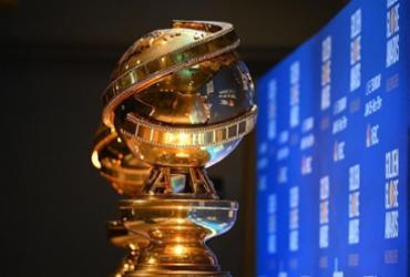 Globo de Ouro abre temporada de prêmios de Hollywood na era da covid-19 | Robyn Beck I AFP