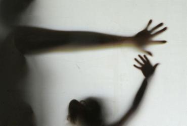 Araci: homem é preso acusado de estupro de vulnerável