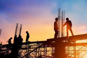 Geração de empregos no setor imobiliário deve ser aquecida em 2021 | Reprodução | Blog Loft