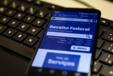 Imposto de Renda 2021: entrega da declaração vai de 1º de março a 30 de abril | Agência Brasil