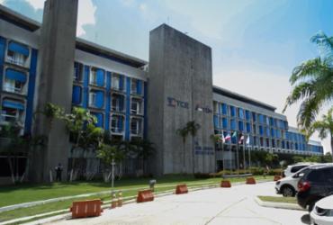 TCM multa prefeito de Itapé por irregularidades em ações de enfrentamento à pandemia