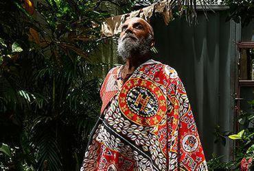Lembranças emblemáticas do Carnaval animam foliões | Rafael Martins | Ag. A TARDE