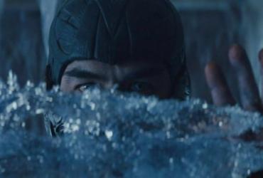 Mortal Kombat: sangrento, trailer do novo filme tem referência ao Brasil | Divulgação