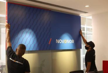 Novonor anuncia mudança de CEO e de Presidente do Conselho | Divulgação