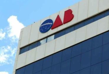 OAB adia prova do Exame da Ordem marcada para o próximo dia 7 | Divulgação