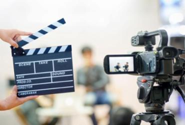 Oficina gratuita de roteiro cinematográfico abre inscrições na Bahia | Freepik