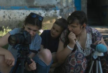 18 filmes participam de Competitiva Internacional do Panorama Coisa de Cinema | Divulgação
