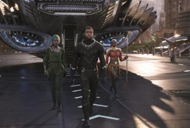Diretor de Pantera Negra vai dirigir nova série da Marvel sobre Wakanda | Divulgação