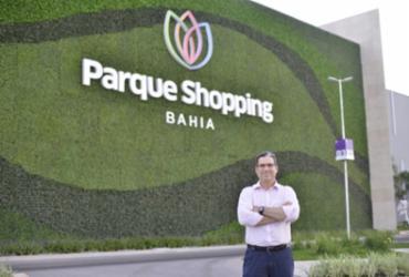 Parque Shopping Bahia: novas operações para dinamizar a economia local | Divulgação