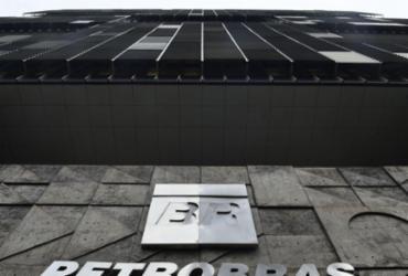Petrobras fechou 2020 com lucro líquido de R$ 7,1 bilhões |