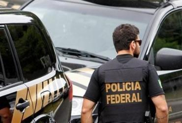 MPF processa União e Cebraspe por descumprimento da Lei de Cotas em concurso da PF | Divulgação | Polícia Federal