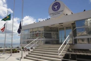 Prefeitura de Salvador nomeia 165 aprovados em concurso | Reprodução