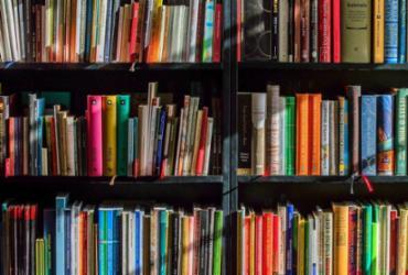 Prêmio Sesc de Literatura tem inscrições abertas até amanhã |