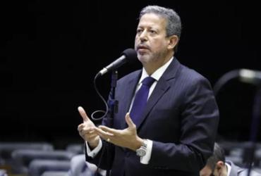 PGR pede que STJ mantenha condenação de Arthur Lira e mandato pode ser cassado |