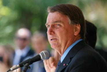 Parlamentares baianos culpam Bolsonaro por perda de valor da Petrobras | Divulgação