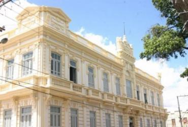 Secretaria de Educação de Feira contrata escritório de contabilidade sem licitação