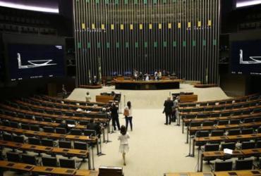 Sem acordo: Câmara dos Deputados adia votação da PEC da imunidade   José Cruz   Agência Brasil