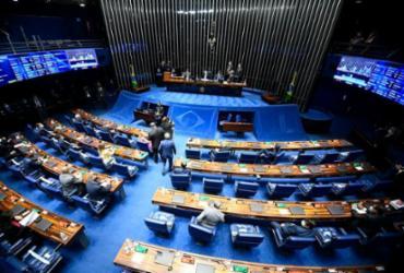 Editorial - O dever do parlamentar | Marcos Oliveira | Agência Senado