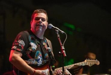 Seuilsom se apresenta de quarta a sabado em Salvador |