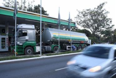 Sindicombustíveis rebate Bolsonaro e culpa Petrobras por aumento de valor da gasolina |