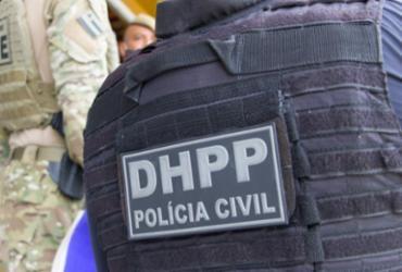 Polícia identifica suspeitos de homicídios em Valéria | Divulgação