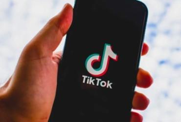 TikTok na China limita uso a 40 minutos por dia para crianças e adolescentes | Kon Karampelas | Divulgação | Pixabay
