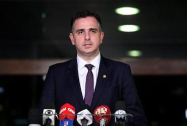 Secretaria do Senado informa a Pacheco que CPI não pode investigar governos e prefeituras |