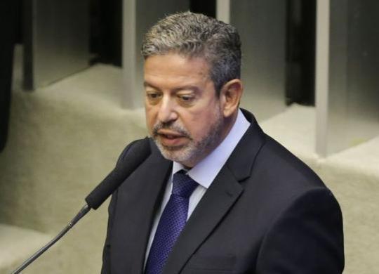 Partidos não chegam a acordo e Lira desiste de votar PEC da imunidade   Fabio Rodrigues Pozzebom   Agência Brasil